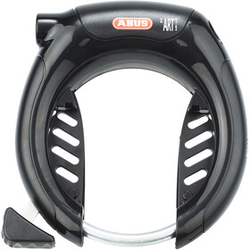 ABUS Pro Shield Plus 5950 R Frameslot, black